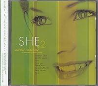 SHE(2)