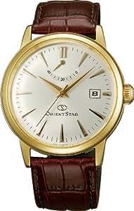 [オリエント]ORIENT 腕時計 ORIENTSTAR Classic オリエントスター クラシック WZ0261EL メンズ