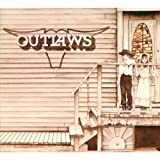Outlaws / Lady in Waiting