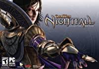 Guild Wars: Nightfall Collector's Edition (輸入版)