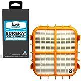 Eureka hf-10パーツ# 63347 for Eureka hf-10 Upright Vacuum Cleaner、BossキャプチャとペットLoveモデル、Comparable高効率フィルタ。AホームRevolutionブランド品質アフターマーケット交換用