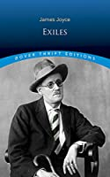Exiles (Dover Thrift Editions)