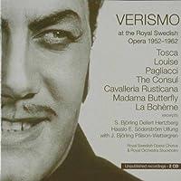 Vol. 8-Verismo