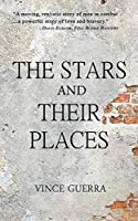 The Stars and Their Places