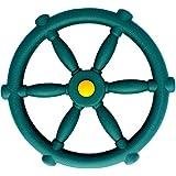 Jungle Gym Kingdom Pirate Ships Wheel