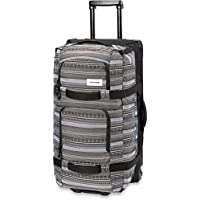 Dakine Split Roller 85 Small Luggage One Size Zion