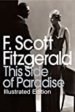 This Side of Paradise (Illustrated Edition) (English Edition)