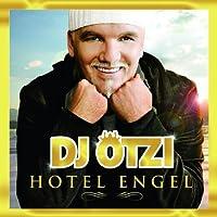 Hotel Engel-Platin Editio