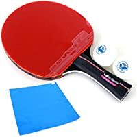 [Butterfly]バタフライ卓球パドルラケットグリップピンポンPAN ASIA -S10 Butterfly Table Tennis Paddles Racket Bat shake racket Grip Ping Pong PAN ASIA-S10
