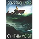 Sons from Afar: 06