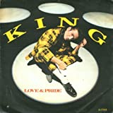 Love And Pride - King 7