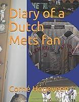Diary of a Dutch Mets fan