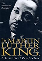 Dr Martin Luther King Jr [DVD] [Import]