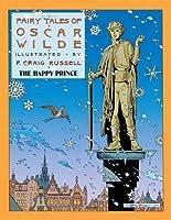 Fairy Tales of Oscar Wilde 5: The Happy Prince