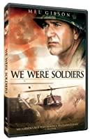 We Were Soldiers (Widescreen Edition) by Paramount [並行輸入品]