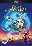 Aladdin (The Walt Disney Signature Collection) [DVD]