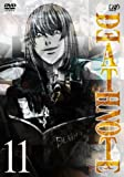 DEATH NOTE Vol.11[DVD]