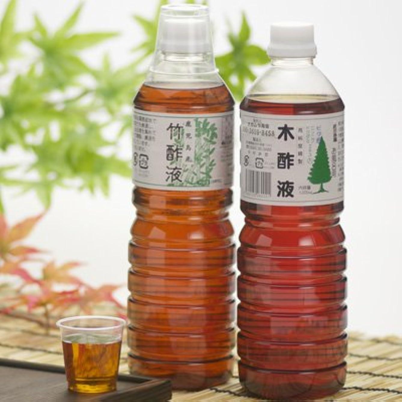 滑る静脈旧正月一味違うバスタイムを楽しめる お風呂用(竹?樫)セット ナカムラ商会?鹿児島県