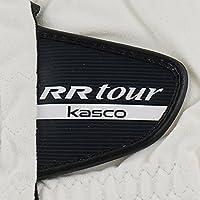 KASCO(キャスコ) グローブ グローブ RR-1015