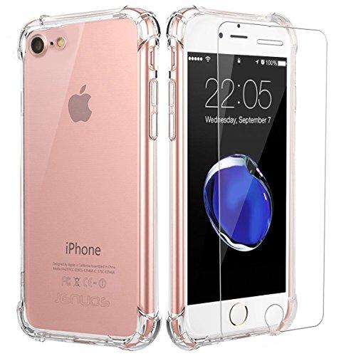 iPhone6S / iPhone6 ケース easyBee...