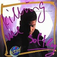 Killing me softly (1988) / Vinyl Maxi Single [Vinyl 12'']
