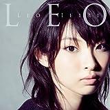 LEO(初回限定盤)の画像