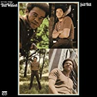 Still Bill by Bill Withers (2010-04-07)
