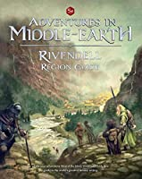 Adventures in Middle Earth Rivendell Reg