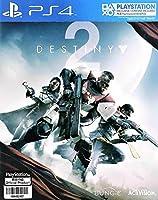 (PS4)Destiny 2 デスティニー2 ー 中文版 [並行輸入品]