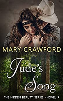 Jude's Song (A Hidden Beauty Novel Book 7) by [Crawford, Mary]