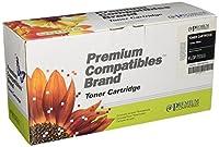 プレミアム互換機Inc。106r1583-pci PCI Xerox 106r1583ce250aカートリッジ、ブラック