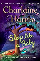 Sleep Like a Baby (Thorndike Press Large Print Core)