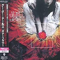 Gutterflower by Goo Goo Dolls (2003-03-25)