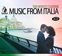 World of Music from Italia