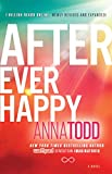 After Ever Happy (The After Series)