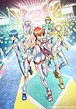 【Amazon.co.jp限定】ドリフェス! 6(全巻購入特典:描き下ろし全巻収納BOX」引換シリアルコード付) [Blu-ray]