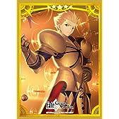 ブロッコリーキャラクタースリーブ Fate/Grand Order 「アーチャー/ギルガメッシュ」