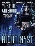 Night Myst (Indigo Court)