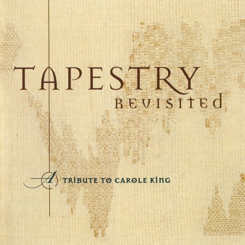 Tapestry Revisited: Tribute to Carole King