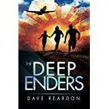 The Deep Enders