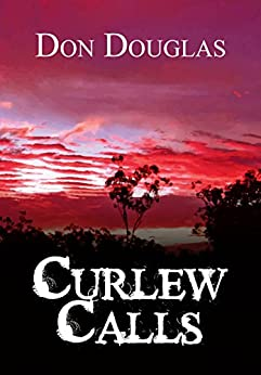 Curlew Calls by [Douglas, Don]