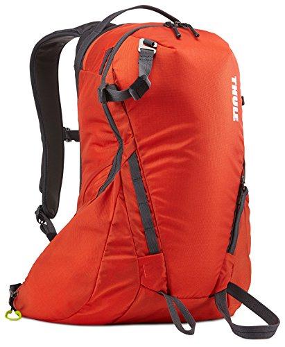 [スーリー] Upslope 20L Backpack アップスロープ バックパック Roarange CS5977 209201