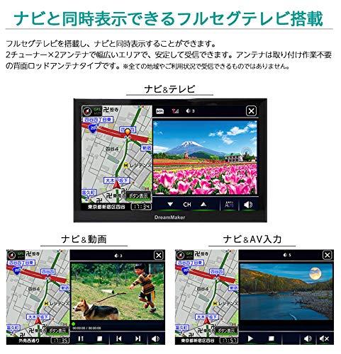 https://images-fe.ssl-images-amazon.com/images/I/51z88mnCTCL.jpg