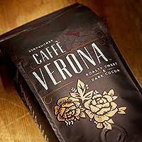 スターバックス カフェ ベロな ダーク 16 オンス ロースト感のある甘みとダークココア starbucks café verona roasty sweet & dark cocoa