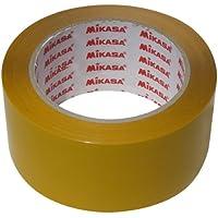ミカサ(MIKASA) ラインテープ