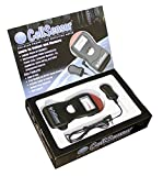 電磁波測定器 ガウスメーター cellsensor セルセンサー 高周波 低周波 測定器 エプロン ホットカーペット iphone 電気毛布 スマホ 妊婦 パソコン 対策 wifi 日本正規品
