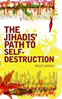 Jihadis' Path to Self-Destruction [並行輸入品]