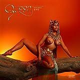 Queen [Explicit]