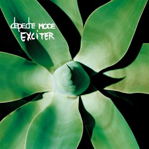 Exciter / Depeche Mode