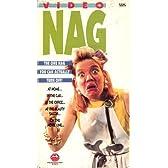 Ultimate Nag [VHS] [Import]
